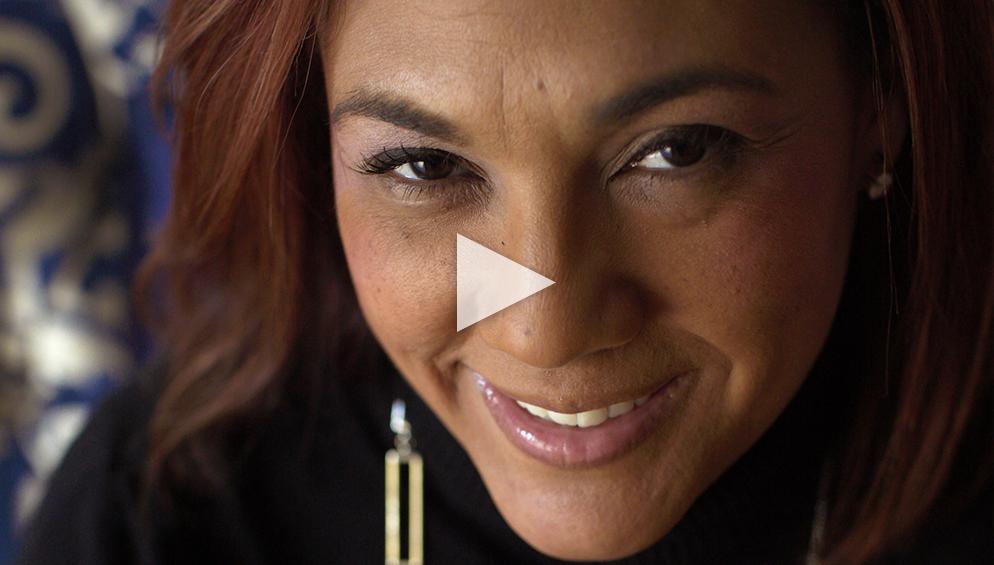 Watch Erica's Experience Coaching Story