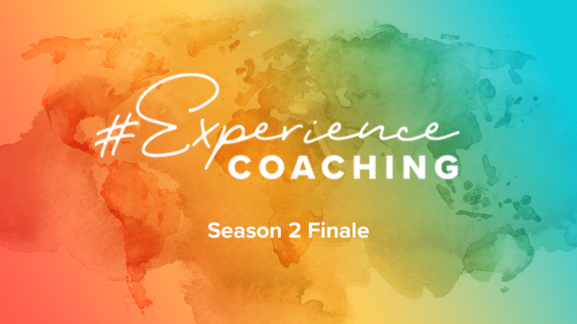 Season 2 Finale