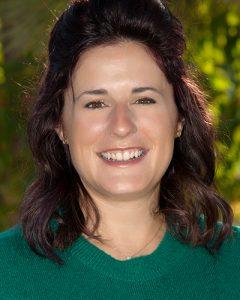 Lydia Henshaw